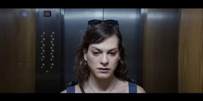 Críticos eligen las mejores películas de 2017 que han pasado desapercibidas