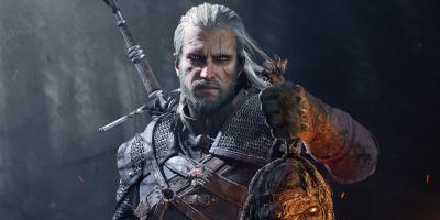Escritora de Daredevil y The Defenders será la encargada de adaptar The Witcher a Netflix