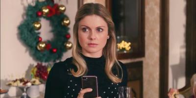 Netflix se burla de los usuarios que han visto A Christmas Prince