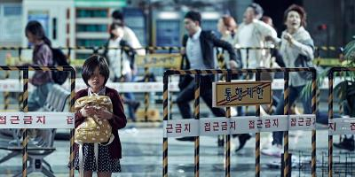 Psychokinesis: primer tráiler de la nueva película del director de Tren a Busan