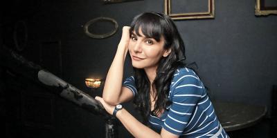 Productor de película de Martha Higareda responde a controversia en Tabasco