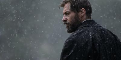 Hugh Jackman revela el momento exacto en que decidió dejar al personaje de Wolverine