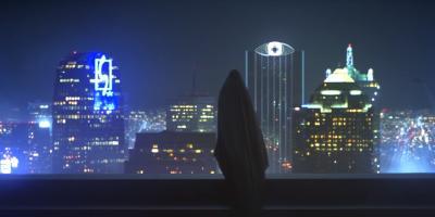 Historia de Fantasmas | top de críticas, reseñas y calificaciones