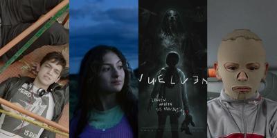 Las mejores películas mexicanas de 2017 según la crítica