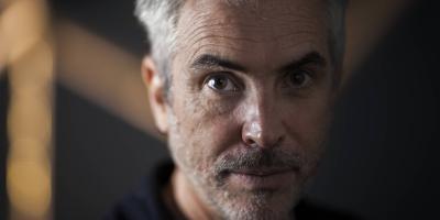Las mejores películas de Alfonso Cuarón según la crítica