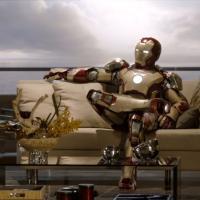 © 2012 MVLFFLLC. TM &2012 Marvel. All Rights Reserved.
