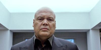 Nuevas fotos de la temporada 3 de Daredevil revelan el juicio de Wilson Fisk
