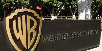 Warner Bros. tiene nuevo presidente: Walter Hamada, productor de It y El Conjuro