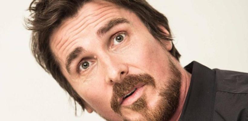 Christian Bale confirma que tuvo negociaciones para aparecer en la película de Han Solo