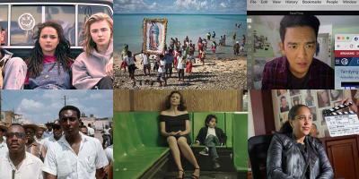 Festival de Cine de Sundance anuncia su selección 2018