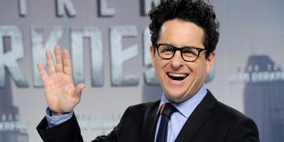 Las productoras se pelean por la nueva serie de J.J. Abrams