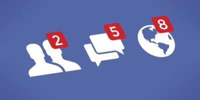 Facebook quiere evitar que te lleguen spoilers de cine y televisión