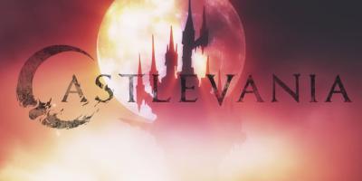 Castlevania: la segunda temporada llegará en unos meses, confirma su guionista