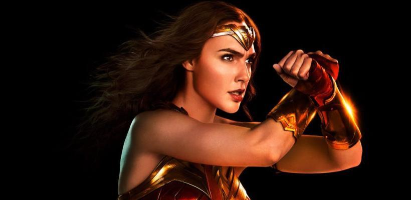 Mujer Maravilla 2 es la primera película que se realizará con las pautas anti-acoso sexual
