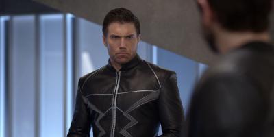 Fans inician una petición para salvar Inhumans y que tenga una segunda temporada