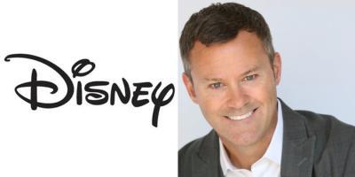 Disney contrata a un ex-directivo de Apple para derrotar a Netflix
