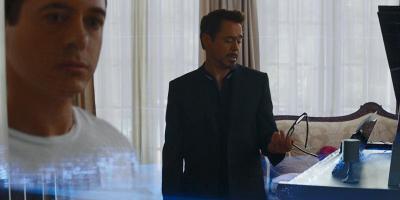 Avengers 4: los directores refutan la teoría del viaje en el tiempo y explican las misteriosas fotos del set