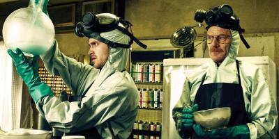 Creador de Breaking Bad revela el final alternativo 10 años después del estreno de la serie
