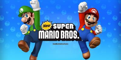 Se confirma que Mario Bros. tendrá una película animada del estudio que realizó Minions