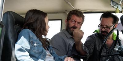 James Mangold califica las escenas post-créditos de vergonzosas y engañosas