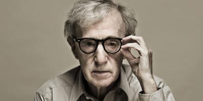 """Un distribuidor francés defiende a Woody Allen y dice que el caso es un """"ajuste de cuentas familiares"""""""