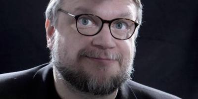 Guillermo del Toro se lleva el premio DGA como Mejor Director por La Forma del Agua