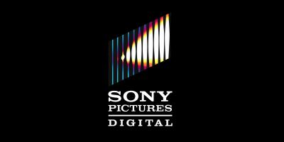 Sony Pictures se pondrá a la venta y éstas son las franquicias que pasarían a otras manos