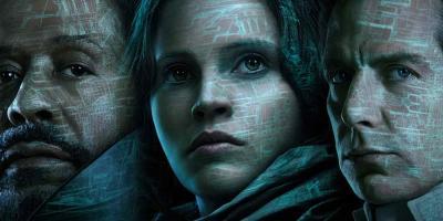 Lucasfilm contrató a mujeres y personas de color en secreto para sus próximas películas de Star Wars