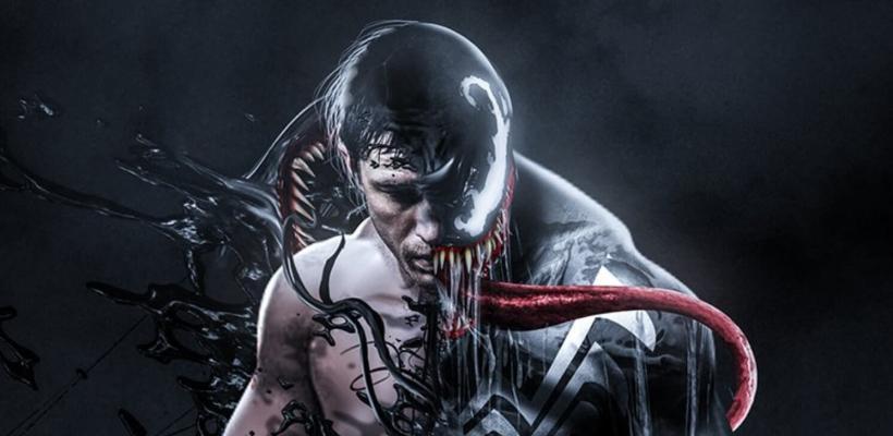 Mete Crítica: Venom, la medicina para el cine de superhéroes