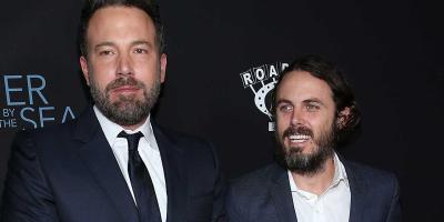 Padre de Ben Affleck culpa a Hollywood del alcoholismo de su hijo y no cree que Casey sea un acosador
