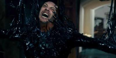 Venom: Fans de Marvel planean boicotear la película