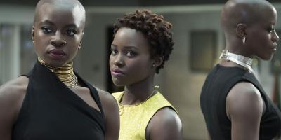 Guionista de Pantera Negra revela que un romance homosexual fue cortado de la película