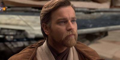 La película de Obi-Wan Kenobi podría ya tener locaciones y fecha de rodaje