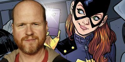 Joss Whedon deja la película de Batgirl
