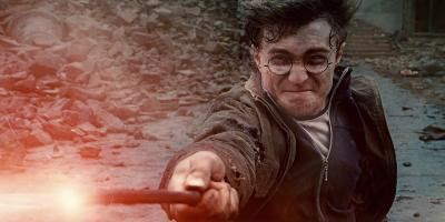 Estas son las razones por las que Daniel Radcliffe necesitaba deshacerse de Harry Potter