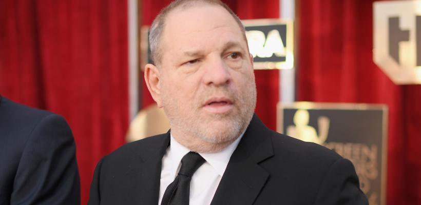 El abogado Benjamin Brafman defiende a Harvey Weinstein y afirma que las actrices accedieron a los encuentros para mejorar su carrera