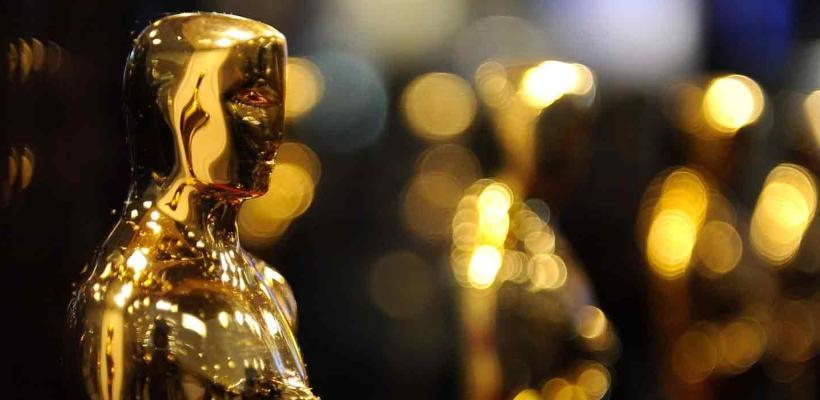 Óscar 2018: el evento duplicará la seguridad y se romperá con algunas tradiciones