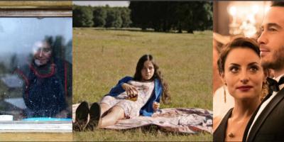 El cine mexicano estrenado en febrero 2018, bajo el escrutinio de la crítica