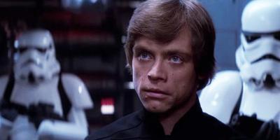 Mark Hamill propone a este actor para interpretar a una versión más joven de Luke Skywalker
