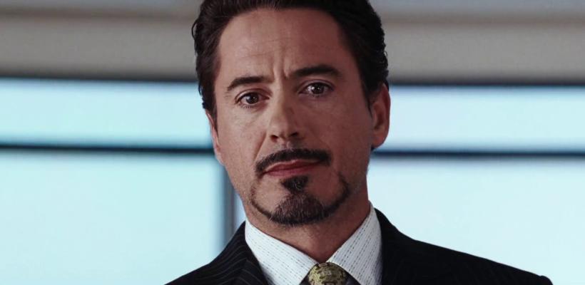 Guionista de Pantera Negra dice que Tony Stark es un personaje machista y lo compara con Donald Trump