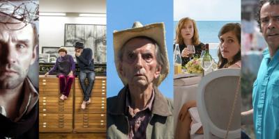 La 64 Muestra de Cine de Cineteca Nacional revela su programación