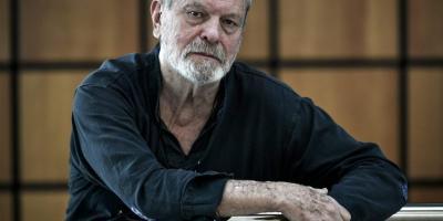 Famosos le responden a Terry Gilliam tras sus declaraciones en contra de #MeToo