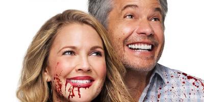 Santa Clarita Diet: la segunda temporada ya tiene primeras críticas