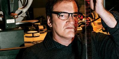 Quentin Tarantino: sus mejores películas según la crítica