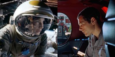 Alfonso Cuarón revela la influencia de 2001: Odisea del Espacio en su trabajo