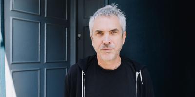 Netflix comienza un boicot en contra de Cannes con Roma, de Alfonso Cuarón