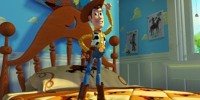 Disney confirma fecha de estreno de Toy Story 4