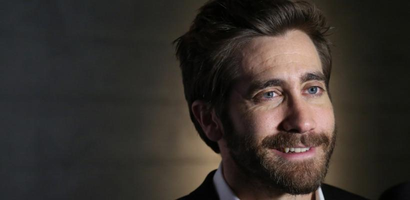 Jake Gyllenhaal no quiere ser Batman