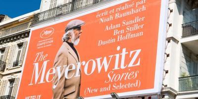 Netflix confirma su ruptura con Cannes