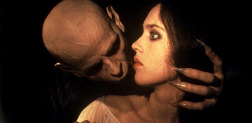 Nosferatu El Vampiro, de Werner Herzog, ¿qué dijo la crítica de este clásico?